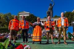 Standkonzert-der-Oktoberfestkapellen-2019-110-von-130