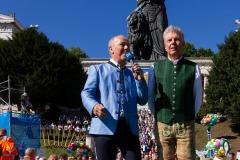 Standkonzert-der-Oktoberfestkapellen-2019-112-von-130