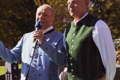 Standkonzert-der-Oktoberfestkapellen-2019-113-von-130