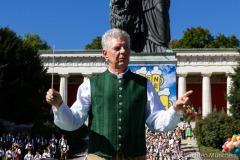 Standkonzert-der-Oktoberfestkapellen-2019-119-von-130
