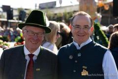 Standkonzert-der-Oktoberfestkapellen-2019-12-von-130