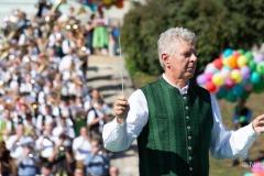 Standkonzert-der-Oktoberfestkapellen-2019-120-von-130