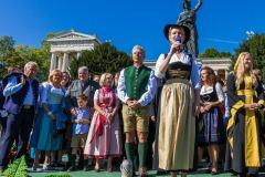 Standkonzert-der-Oktoberfestkapellen-2019-121-von-130