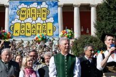 Standkonzert-der-Oktoberfestkapellen-2019-122-von-130