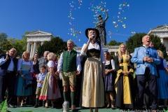 Standkonzert-der-Oktoberfestkapellen-2019-125-von-130