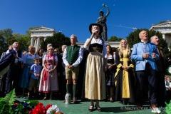 Standkonzert-der-Oktoberfestkapellen-2019-126-von-130