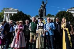 Standkonzert-der-Oktoberfestkapellen-2019-127-von-130