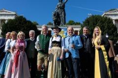 Standkonzert-der-Oktoberfestkapellen-2019-128-von-130