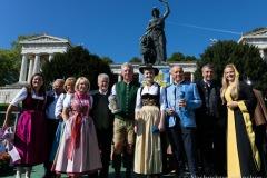 Standkonzert-der-Oktoberfestkapellen-2019-129-von-130