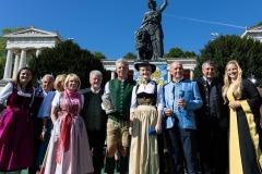 Standkonzert-der-Oktoberfestkapellen-2019-130-von-130