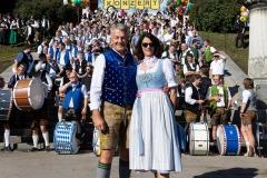 Standkonzert-der-Oktoberfestkapellen-2019-14-von-130