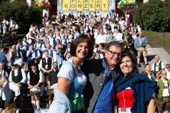 Standkonzert-der-Oktoberfestkapellen-2019-15-von-130