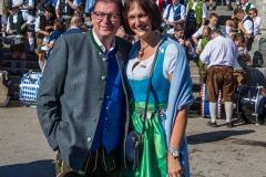 Standkonzert-der-Oktoberfestkapellen-2019-17-von-130