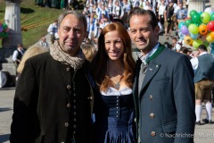 Standkonzert-der-Oktoberfestkapellen-2019-18-von-130