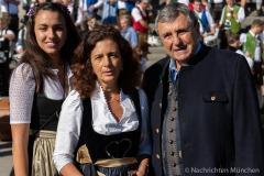 Standkonzert-der-Oktoberfestkapellen-2019-19-von-130