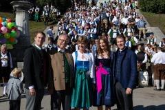Standkonzert-der-Oktoberfestkapellen-2019-20-von-130