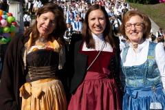 Standkonzert-der-Oktoberfestkapellen-2019-22-von-130