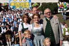 Standkonzert-der-Oktoberfestkapellen-2019-23-von-130