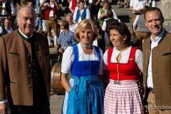 Standkonzert-der-Oktoberfestkapellen-2019-24-von-130