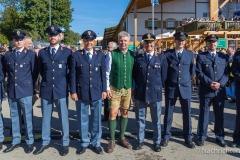 Standkonzert-der-Oktoberfestkapellen-2019-26-von-130