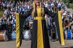 Standkonzert-der-Oktoberfestkapellen-2019-28-von-130