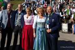 Standkonzert-der-Oktoberfestkapellen-2019-30-von-130
