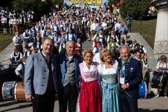 Standkonzert-der-Oktoberfestkapellen-2019-31-von-130