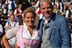 Standkonzert-der-Oktoberfestkapellen-2019-34-von-130