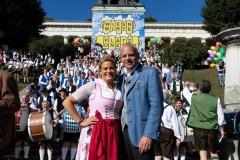 Standkonzert-der-Oktoberfestkapellen-2019-35-von-130