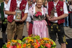 Standkonzert-der-Oktoberfestkapellen-2019-36-von-130