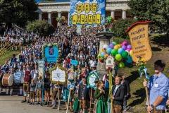 Standkonzert-der-Oktoberfestkapellen-2019-39-von-130