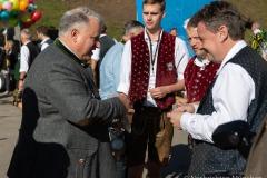 Standkonzert-der-Oktoberfestkapellen-2019-4-von-130