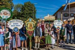 Standkonzert-der-Oktoberfestkapellen-2019-42-von-130