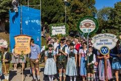 Standkonzert-der-Oktoberfestkapellen-2019-43-von-130