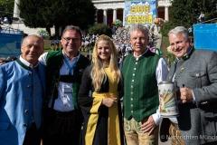 Standkonzert-der-Oktoberfestkapellen-2019-48-von-130