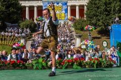 Standkonzert-der-Oktoberfestkapellen-2019-49-von-130