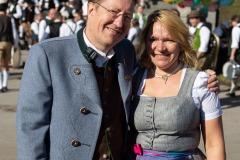 Standkonzert-der-Oktoberfestkapellen-2019-5-von-130