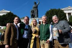 Standkonzert-der-Oktoberfestkapellen-2019-51-von-130