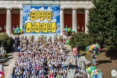 Standkonzert-der-Oktoberfestkapellen-2019-54-von-130