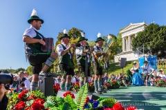 Standkonzert-der-Oktoberfestkapellen-2019-62-von-130