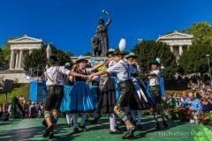 Standkonzert-der-Oktoberfestkapellen-2019-67-von-130