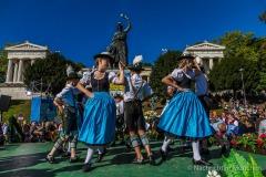 Standkonzert-der-Oktoberfestkapellen-2019-68-von-130