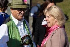 Standkonzert-der-Oktoberfestkapellen-2019-7-von-130