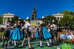 Standkonzert-der-Oktoberfestkapellen-2019-73-von-130