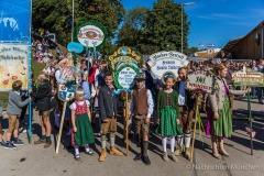 Standkonzert-der-Oktoberfestkapellen-2019-74-von-130