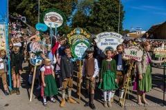 Standkonzert-der-Oktoberfestkapellen-2019-75-von-130