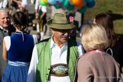 Standkonzert-der-Oktoberfestkapellen-2019-8-von-130