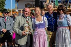 Standkonzert-der-Oktoberfestkapellen-2019-80-von-130