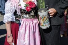 Standkonzert-der-Oktoberfestkapellen-2019-92-von-130