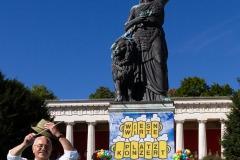 Standkonzert-der-Oktoberfestkapellen-2019-96-von-130